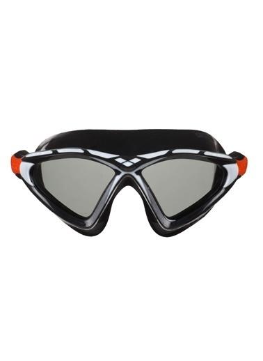 Arena Arena Xsight 2 Yüzücü Gözlüğü Siyah
